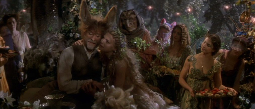 Episode 54: Midsummer and How To Party Like Us
