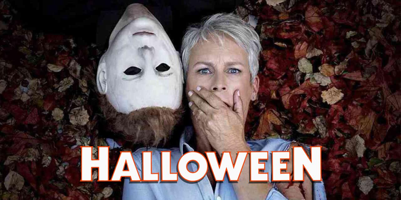 Episode 89: Halloween & Halloween