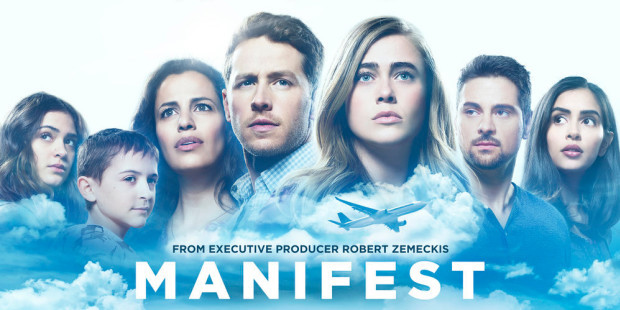 "TV Review: ""Manifest"" – Pilot"