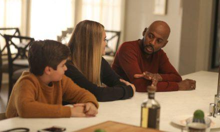 "TV Recap: ""A Million Little Things"" – Christmas Wishlist"