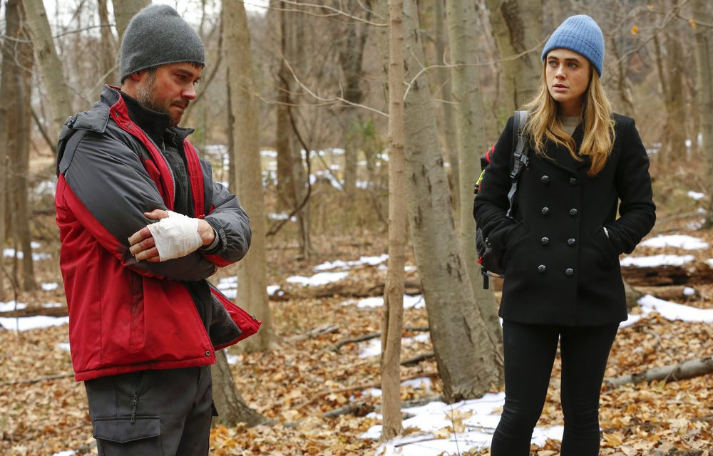 """TV Recap: """"Manifest"""" – Cleared for Approach"""