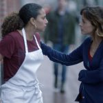 "TV Recap: ""A Million Little Things – someday"