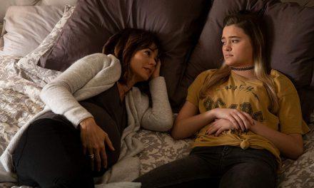 "TV Recap: ""A Million Little Things"" – Goodbye"