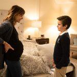 "TV Recap: ""A Million Little Things"" – The Rock"