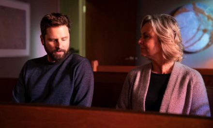"""TV Recap: """"A Million Little Things"""" – The Rosary"""