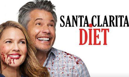 Episode 137: Santa Clarita Diet…Again