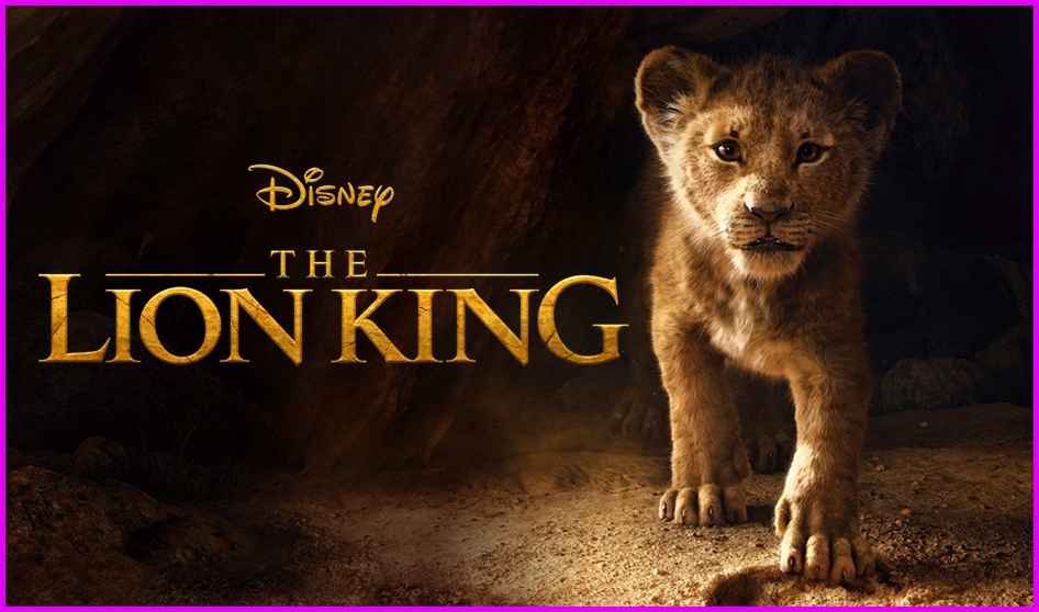 Episode 167: Lion King, and Hot Toys, and Cats OH MY!
