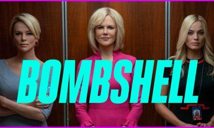 Episode 213: Fox News Drops a BOMBSHELL