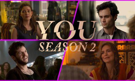 Episode 217: More Netflix with You Season 2