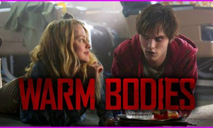 Episode 226: Press Your Warm Bodies Together for Valentine's Day!