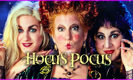 Episode 284: Hocus Pocus and the curious case of Disney acquisitions